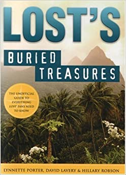 Book Lost Clues, Secrets and Theories by Lynette Porter (25-Apr-2008)