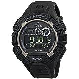 Timex Men's  T499709J Digital Quartz Expedition  Global Shock Black Watch