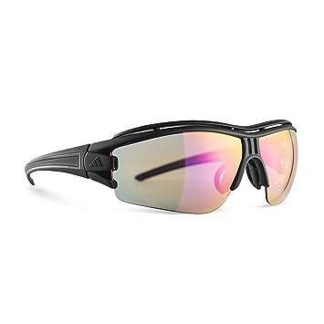adidas Evil Eye Halfrim Pro S Crystal Shiny LST Vario Purple 6ddab28FGp