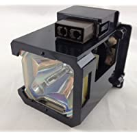 ApexLamps OEM BULB with New Housing Projector Lamp for MARANTZ LP-VP12S3 - Free Shipping - 180 Day Warranty