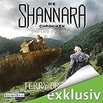 Das Lied der Elfen (Die Shannara-Chroniken 3)   Terry Brooks