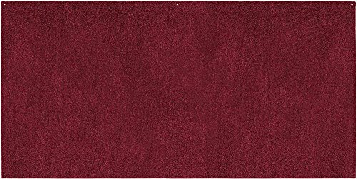 Outdoor Turf Rug Several Choose product image
