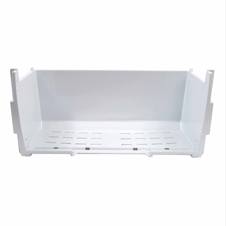 121 AV Beko Nevera Congelador Medio cajón Profundidad cuerpo 180 ...