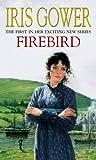 Firebird: Potter's 1