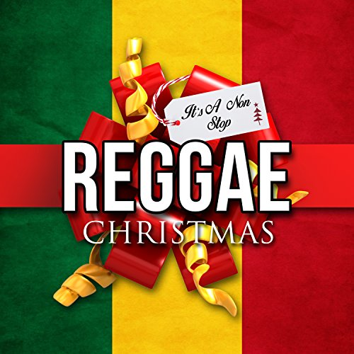 have yourself a merry little christmas by the reggae band