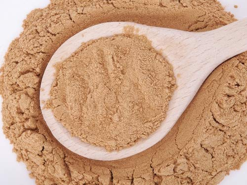 Naturevibe Botanicals Organic Mesquite Powder (1lbs), Prosopis pallida | Gluten Free & Non GMO | Rich in Protein | Helps Boost Immune System.… by Naturevibe Botanicals (Image #2)
