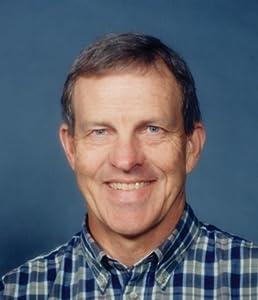 Mike Murach