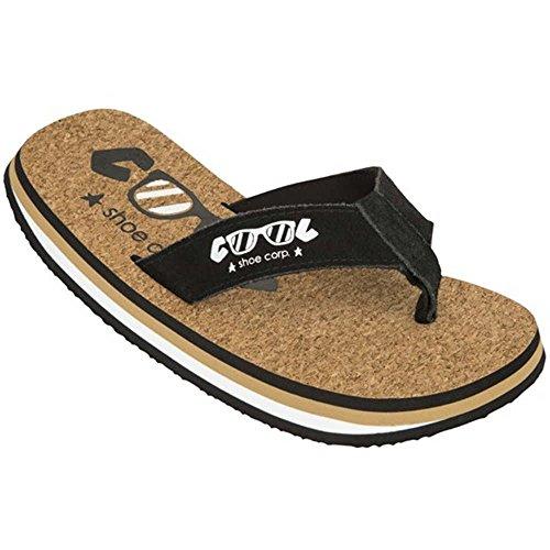 Sandali Cool Shoes Cool Sughero uomo Shoes tq4pwq