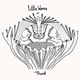 Throat by Little Women (2010-04-13)