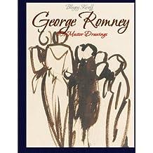George Romney: 101 Master Drawings