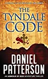 The Tyndale Code (An Armour of God Thriller)