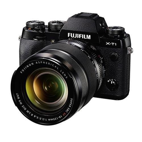 Fujifilm-X-T1-16-MP-F35-56-R-LM-OIS-WR-Kit