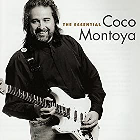 Amazon Com You Don T Love Me Coco Montoya Mp3 Downloads