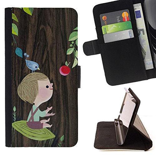all-phone-most-case-special-offer-smart-phone-leather-wallet-case-protective-case-cover-for-htc-one-