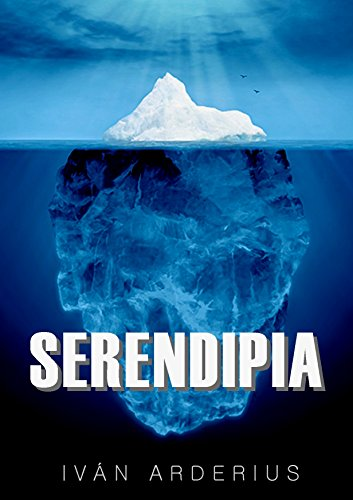Descargar Libro Serendipia IvÁn Arderius