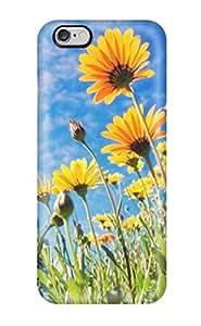 Dana Diedrich Wallace's Shop 6744777K40909317 Premium Case For Iphone 6 Plus- Eco Package - Retail Packaging