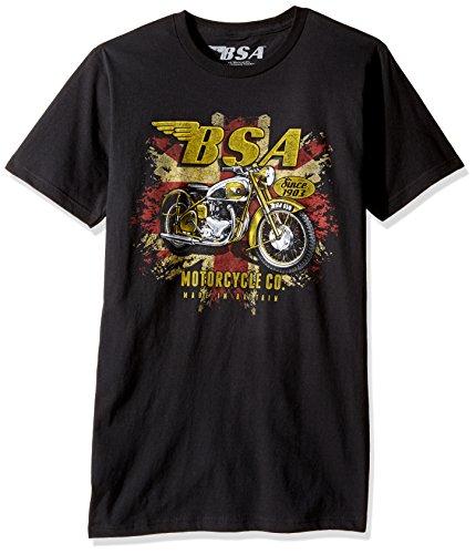 British Motorcycle Clothing - 6