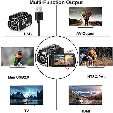 CamKing  product image 4