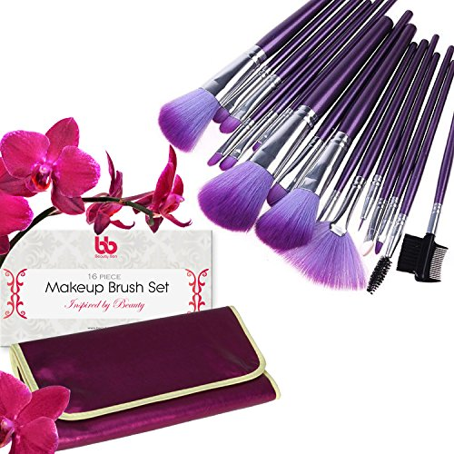 Best Makeup Brush For Bronzer - 7