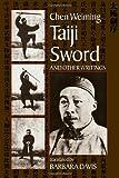 Taiji Sword, Chen Wei-Ming, 1556433336