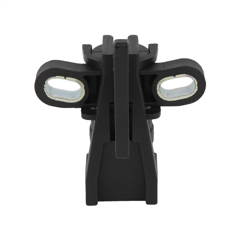 Crankshaft Position Sensor fit 1F2067082 for Ford Ecosport Focus Mondeo Escape Ranger Mercury Mariner Mazda 3 Mazda 5 Mazda 6 Mazda B2300