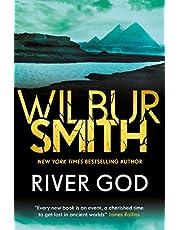 River God (Volume 1)