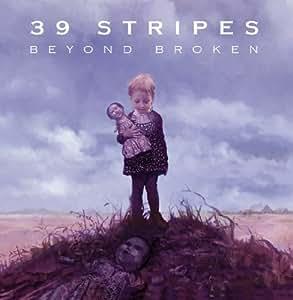 Beyond Broken