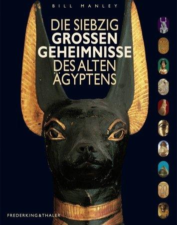 die-siebzig-grossen-geheimnisse-des-alten-gyptens
