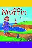 Muffin, Anne Rooney, 1607542692