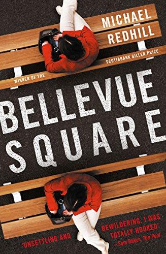 Bellevue Square ()