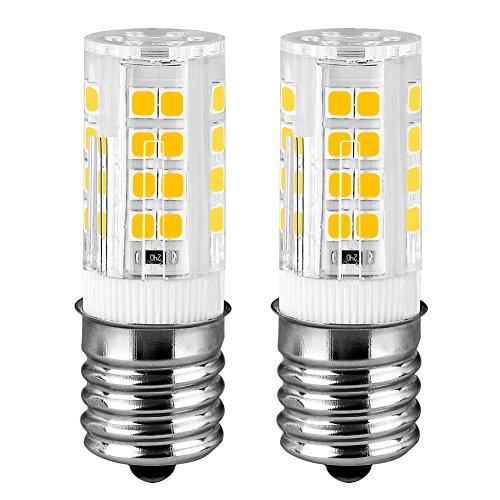 40w appliance bulb s11 - 3