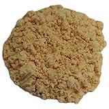 Whole Egg Powder 80 oz by OliveNation