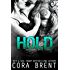 HOLD (Gentry Boys)