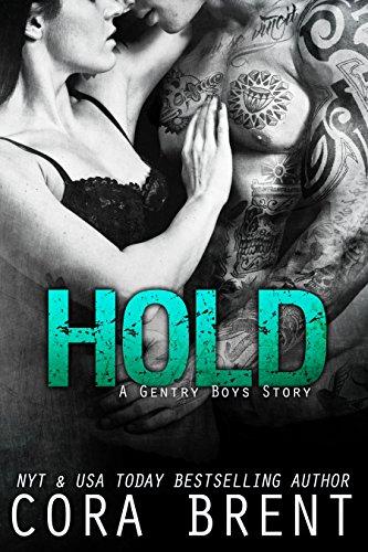 HOLD (Gentry Boys) - Emblem Boys