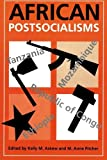 img - for African Socialisms and Postsocialisms: African Postsocialisms book / textbook / text book