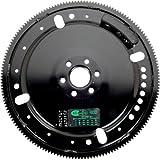Performance Automatic PA26467 SFI-Approved Flexplate Bolt Pattern: 11-1/2