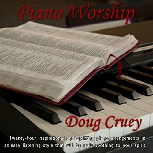 Piano Worship