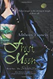 Frost Moon (Skindancer, Book 1)