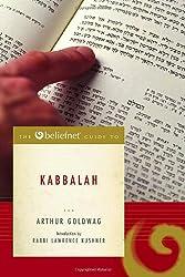 The Beliefnet Guide to Kabbalah (Beliefnet Guides)