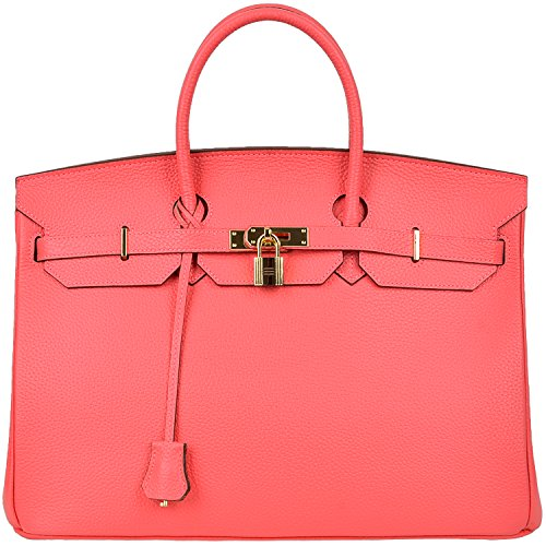 Bright Bags Sale - 9