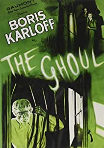 The Ghoul [Import]