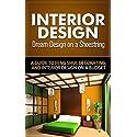 Interior Design: Dream Design