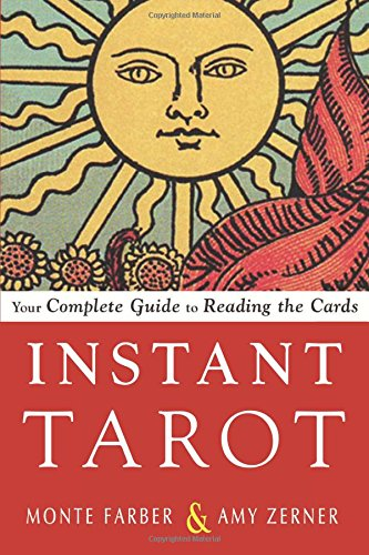 Ebook aeclectic free spreads download tarot