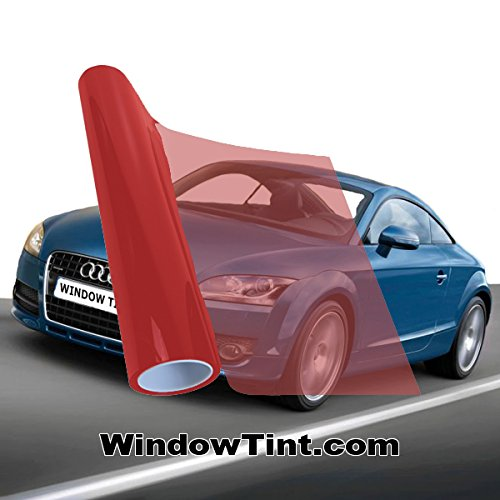 Compare price to red window tint for 20 car window tint
