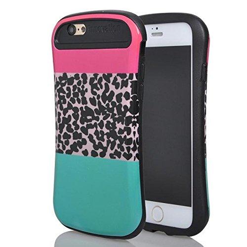 case-for-iphone-6-47-inch-bon-venu-korean-hd-print-style-case-candy-small-pretty-waist-shock-proof-h