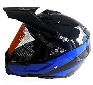 Top calidad SHINA-casco de motocross Motocicleta Capacetes casco de la Motocicleta motor ABS Ultralight