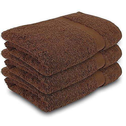 Bath Towel Set Clearance: Amazon.com
