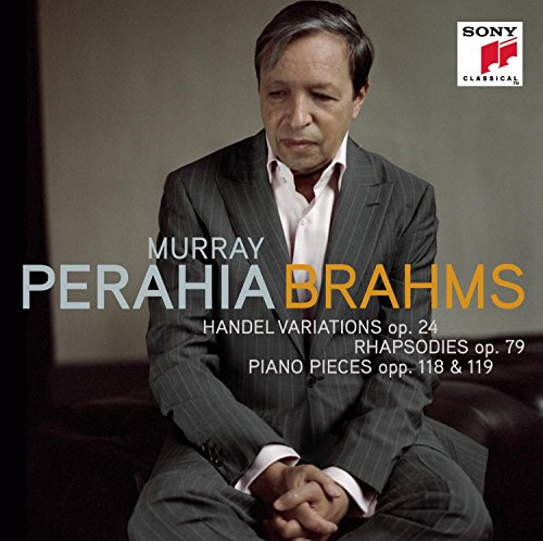 brahms-handel-variations-op-24-rhapsodies-op-79-piano-pieces-opp-118-119