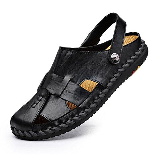 Black Shoes Evening Ballrom Doris High US Shoes Wedding Rhinestone Latin M Womens Satin Sandals Dance B Hot Fix Heel 9 qZwZcRfx1O