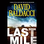 The Last Mile | David Baldacci